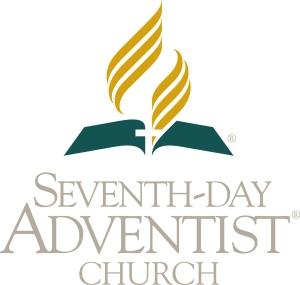Zevendedagsadventisten