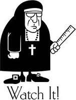 Katholieke non
