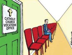 100 Jaar Modernisme in de Kerk
