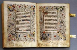 Bijbel en het Oude Testament